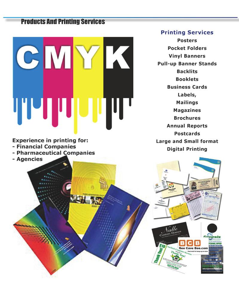 Iop graphics full service printing oakville ontario services colourmoves